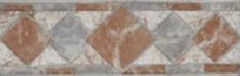 Granito Tiago Terra