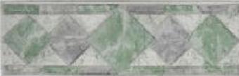Granito Tiago Verde